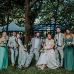 wedding photography, joy, reception