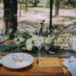 floral, set