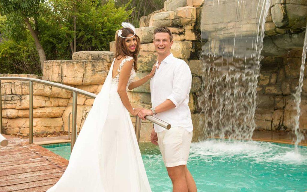 wedding trend elopements